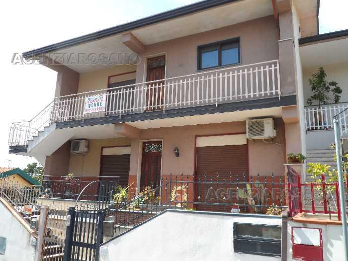 Vendita Villa/Casa singola Trecastagni  #2028 n.9