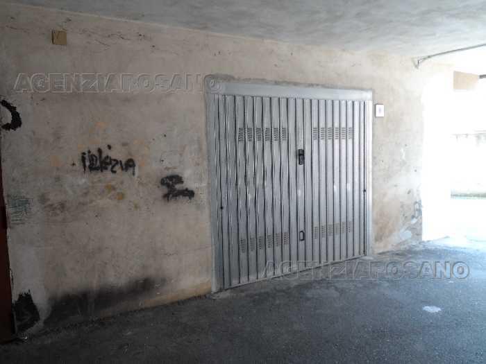 Vendita Villa/Casa singola Trecastagni  #2028 n.10