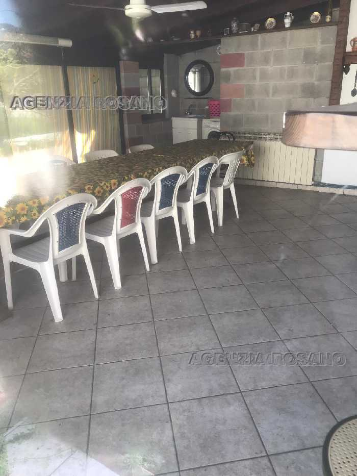 For sale Flat Capo d'Orlando  #2164 n.9