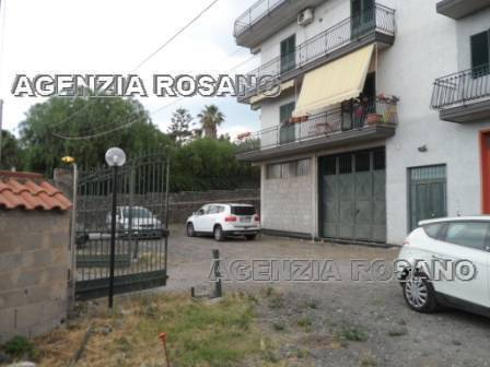 For sale Flat Santa Maria di Licodia  #2199 n.7