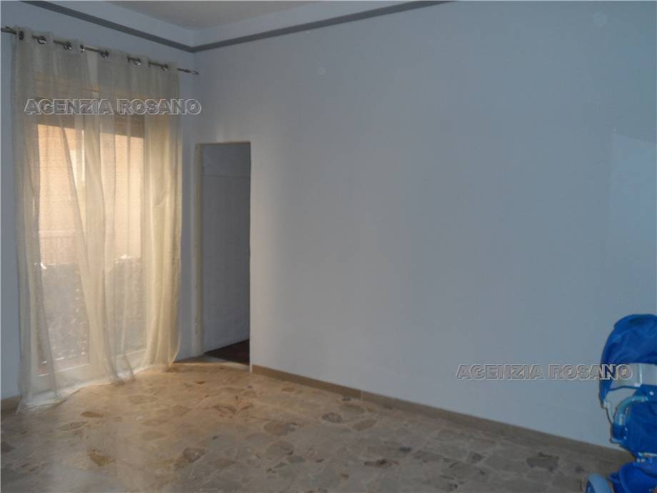 For sale Flat Biancavilla  #2221 n.6