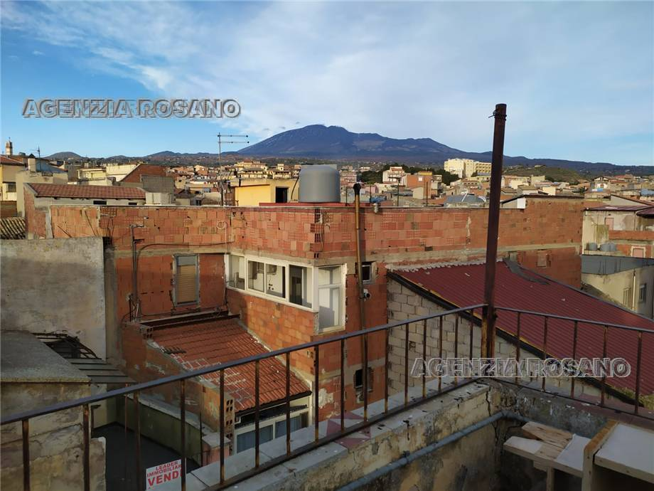Venta Villa/Casa independiente Biancavilla  #2278 n.6
