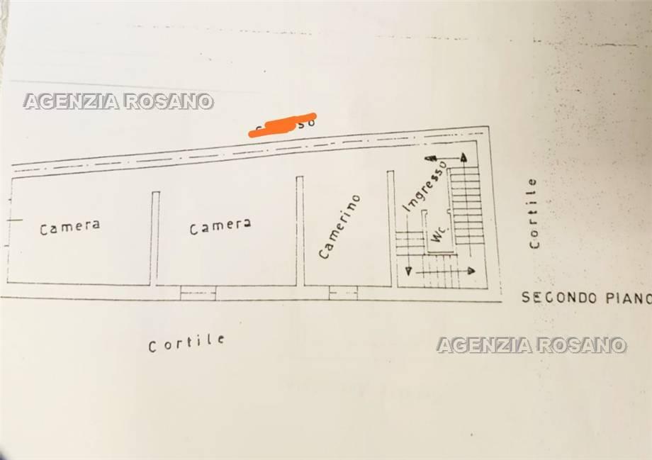 Venta Villa/Casa independiente Biancavilla  #2278 n.9