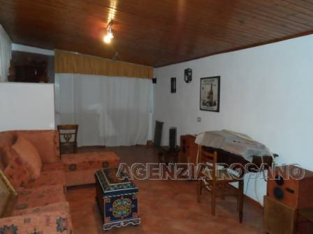For sale Flat Catania  #2299 n.6
