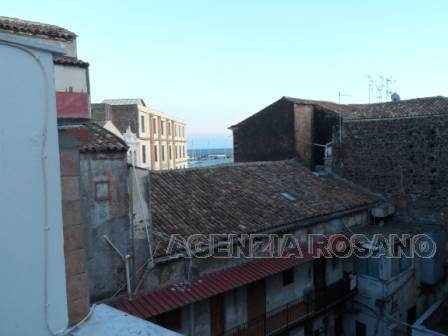 For sale Flat Catania  #2299 n.7