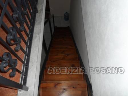 For sale Flat Catania  #2299 n.8