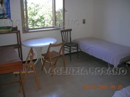 Venta Villa/Casa independiente Biancavilla  #2300 n.8