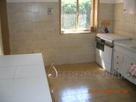 Venta Villa/Casa independiente Biancavilla  #2300 n.9