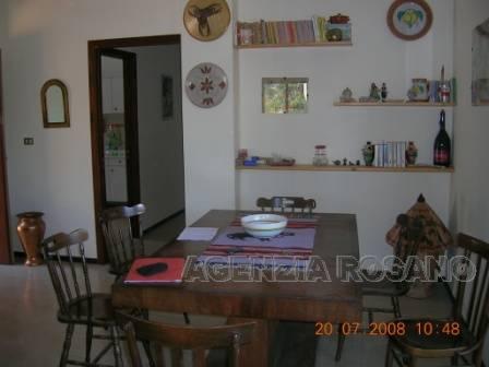 Venta Villa/Casa independiente Biancavilla  #2300 n.10