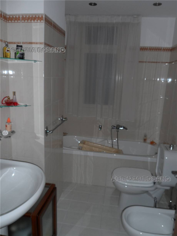 Vendita Appartamento Biancavilla  #2316 n.6