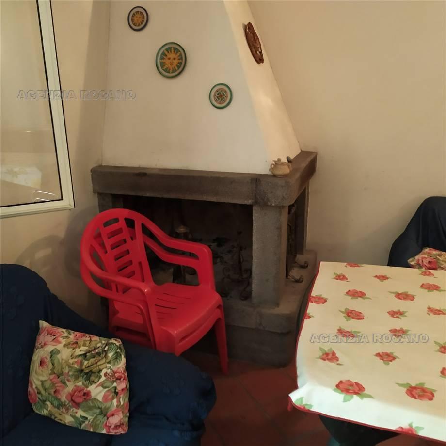 Vendita Villa/Casa singola Biancavilla  #2325 n.5