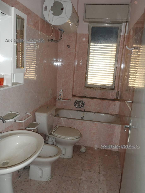 Vendita Appartamento Biancavilla  #2305 n.6
