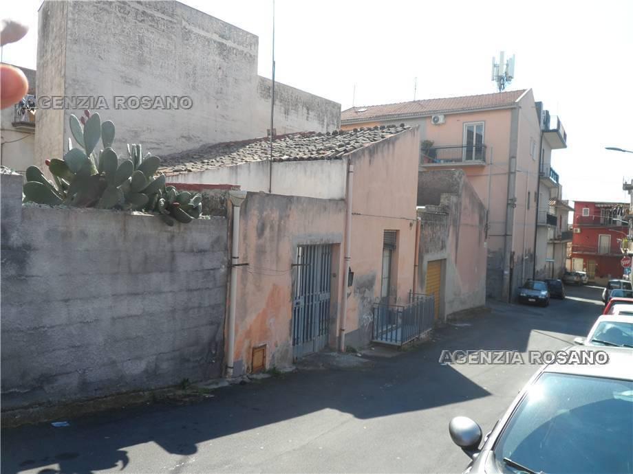 Venta Villa/Casa independiente Biancavilla  #2327 n.6