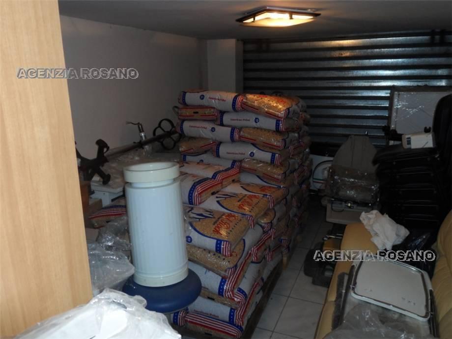 For sale Detached house Biancavilla  #2336 n.7
