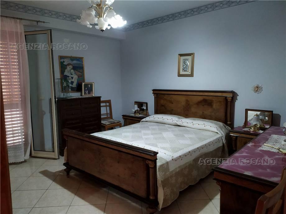 Vendita Villa/Casa singola Biancavilla  #2345 n.6