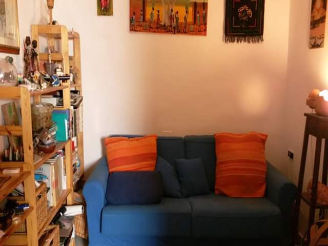 For sale Flat Montelupo Fiorentino  #0144A n.8