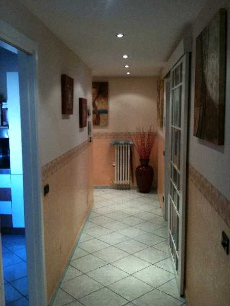 For sale Flat CORMANO  #CORM3 n.6