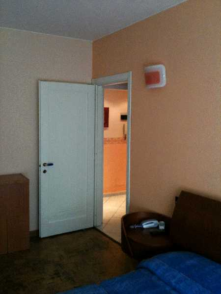 For sale Flat CORMANO  #CORM3 n.7