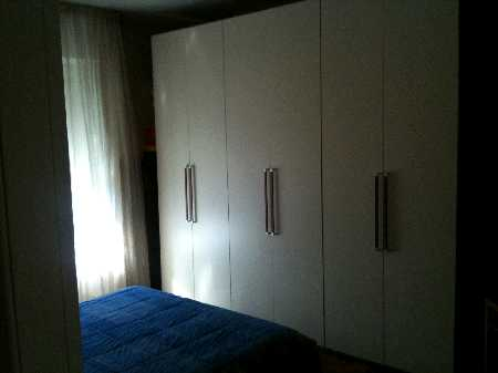For sale Flat CORMANO  #CORM3 n.8