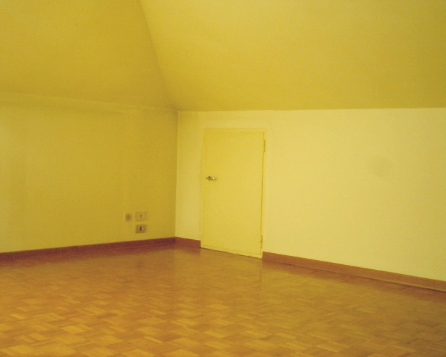 For sale Flat CORMANO  #CORM4 n.8
