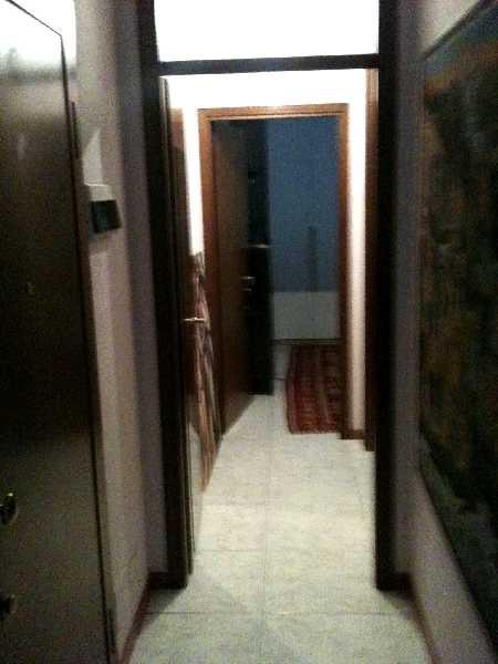 To rent Flat CINISELLO BALSAMO CINISELLO #CINIS7 n.6