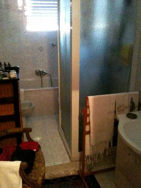 To rent Flat CINISELLO BALSAMO CINISELLO #CINIS7 n.7