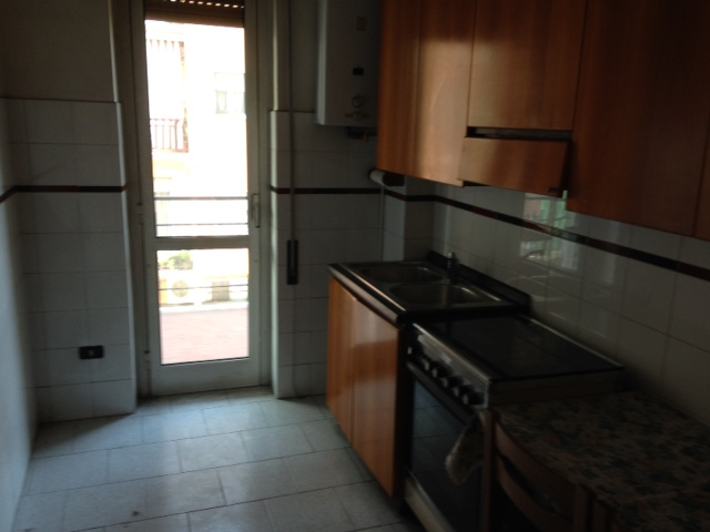 For sale Flat BRESSO VIA ROMA - TOSELLI #BR600 n.6