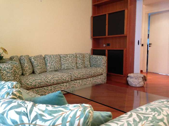For sale Flat CORMANO  #CORM38 n.6