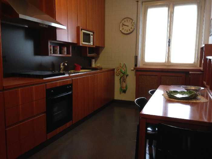 For sale Flat CORMANO  #CORM38 n.7