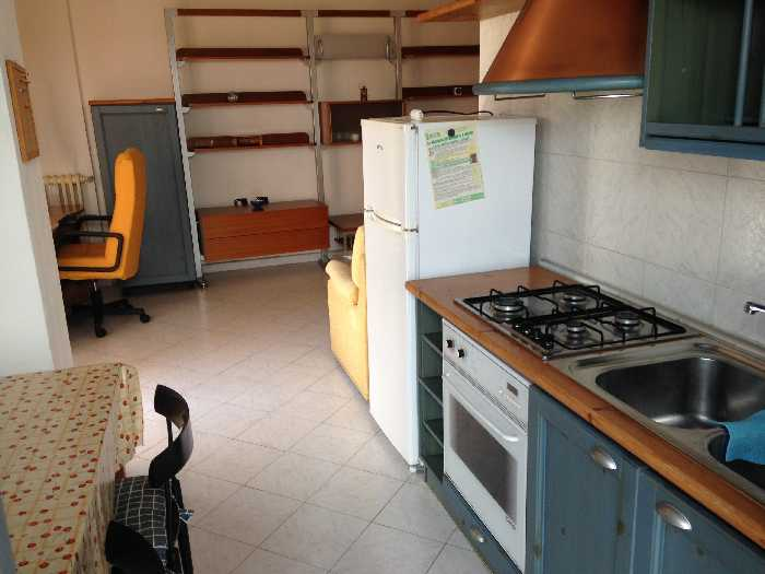 For sale Flat BRESSO VIA ROMA - TOSELLI #BR634 n.6