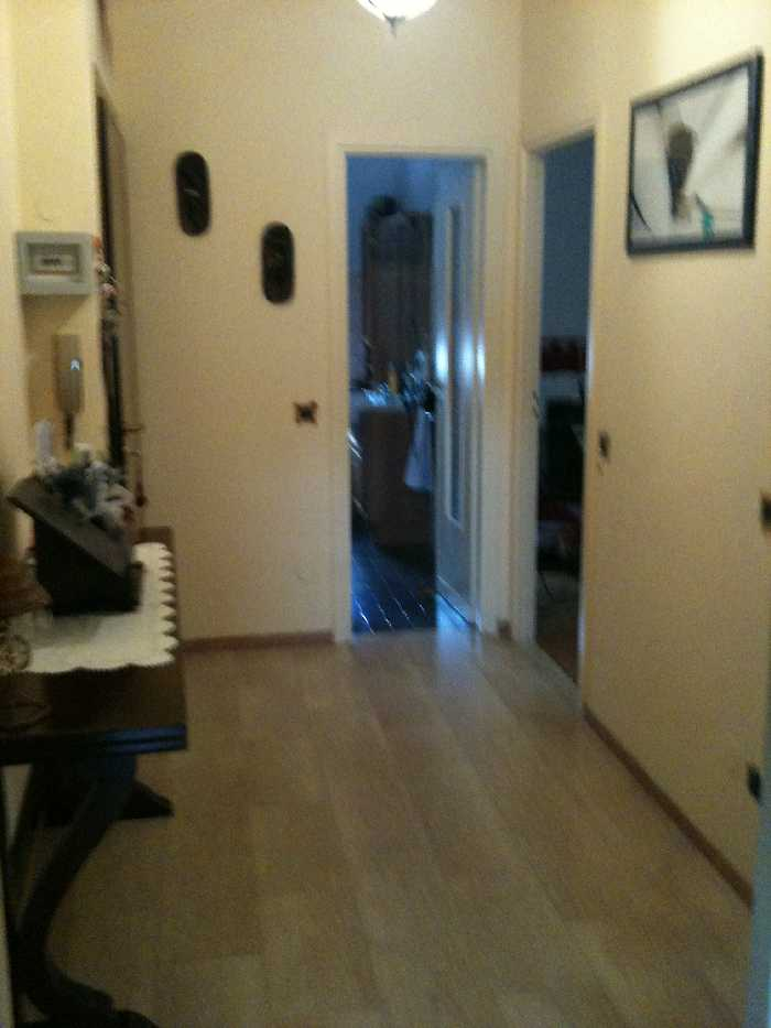 To rent Flat MILANO AFFORI #MI138 n.7