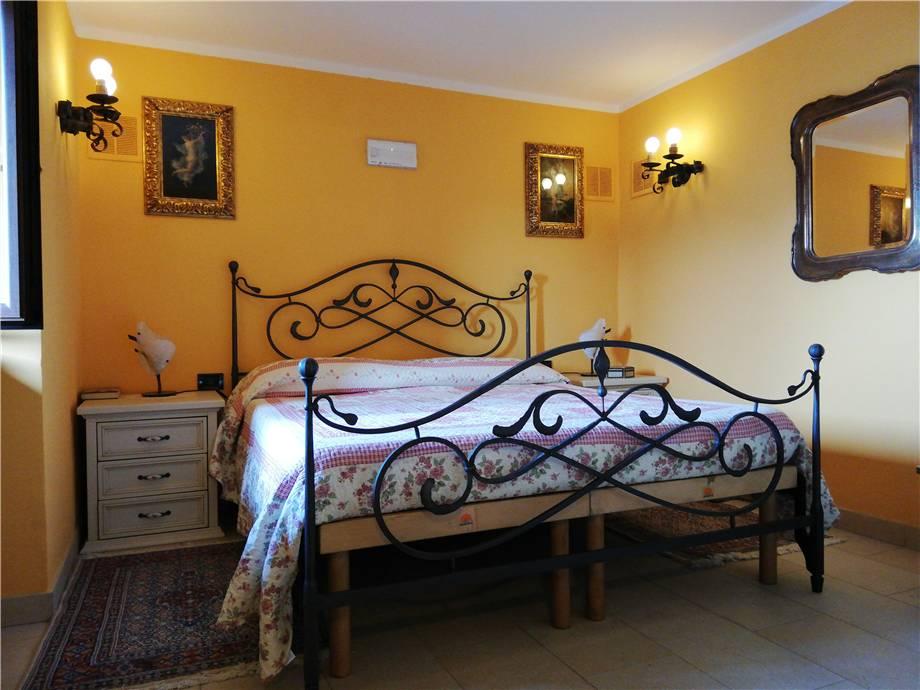Vendita Villa/Casa singola Intragna  #VB109AI n.7