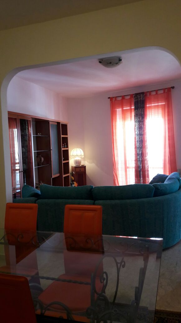 For sale Flat Furci  #36 n.11