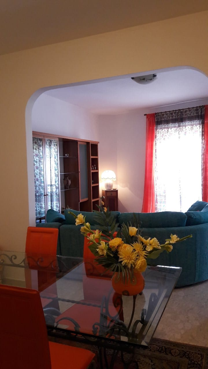 For sale Flat Furci  #36 n.13