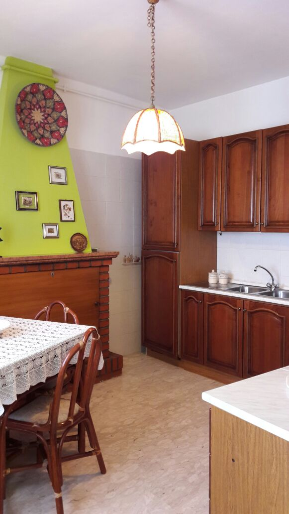 For sale Flat Furci  #36 n.14