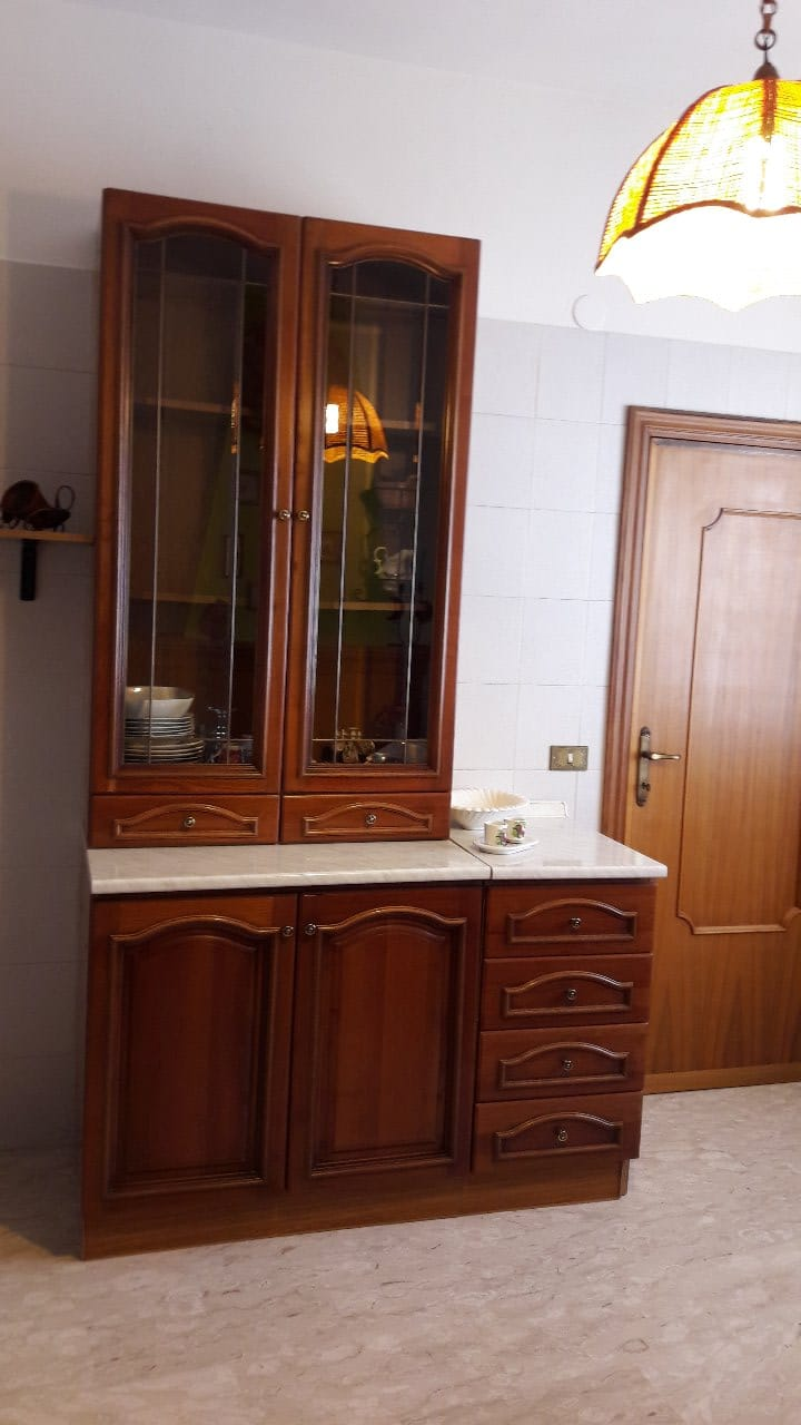 For sale Flat Furci  #36 n.15