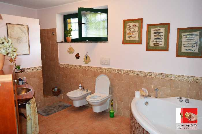 For sale Detached house Castano Primo  #34 n.7