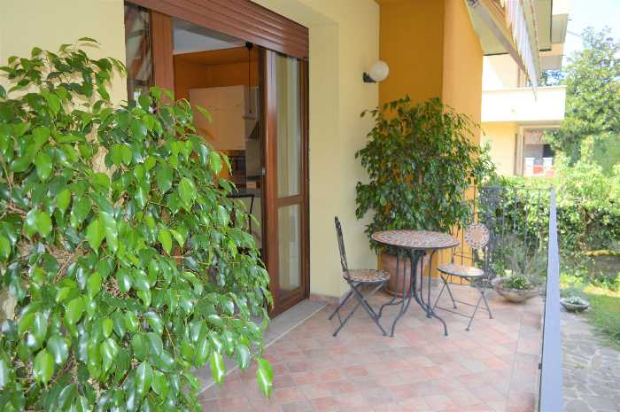 For sale Detached house Castano Primo  #34 n.8