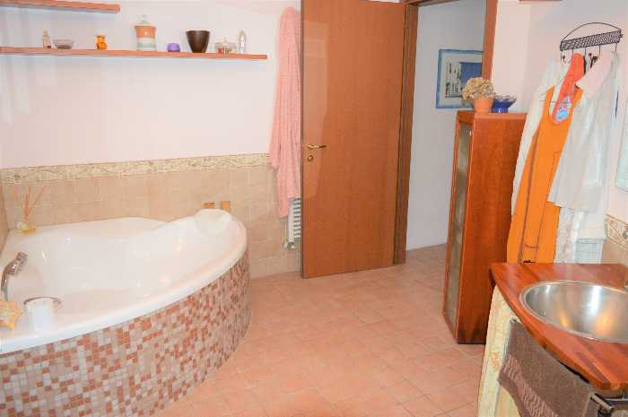 For sale Detached house Castano Primo  #34 n.9
