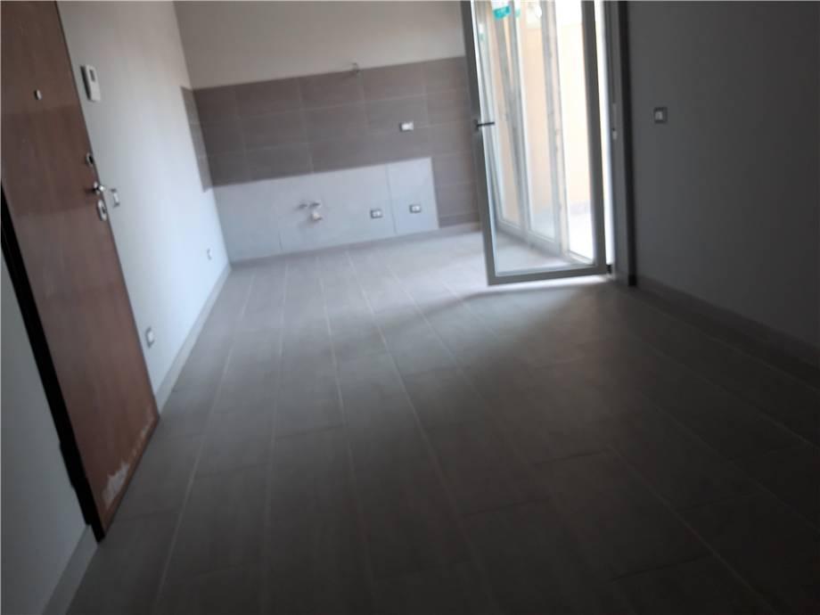 Vendita Appartamento Olgiate Olona Gerbone #OL4 n.7