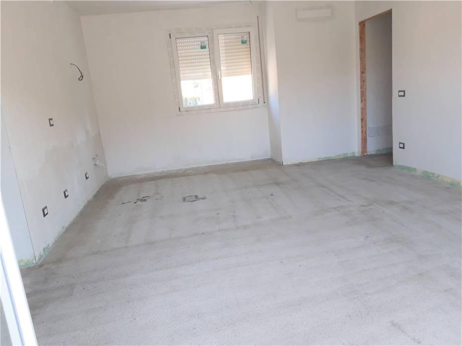 Vendita Appartamento Olgiate Olona Gerbone #OL5 n.7