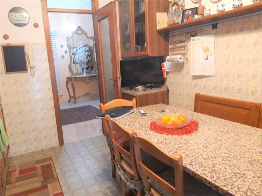 For sale Attic flat Legnano Legnarello #LE12 n.6
