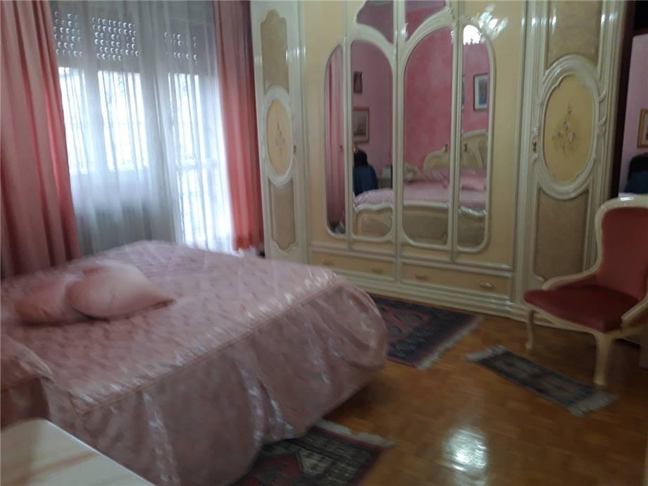 For sale Attic flat Legnano Legnarello #LE12 n.7