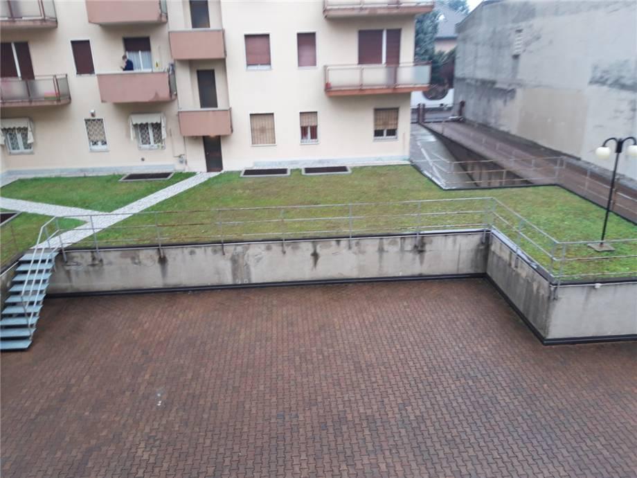 For sale Attic flat Legnano Legnarello #LE12 n.8