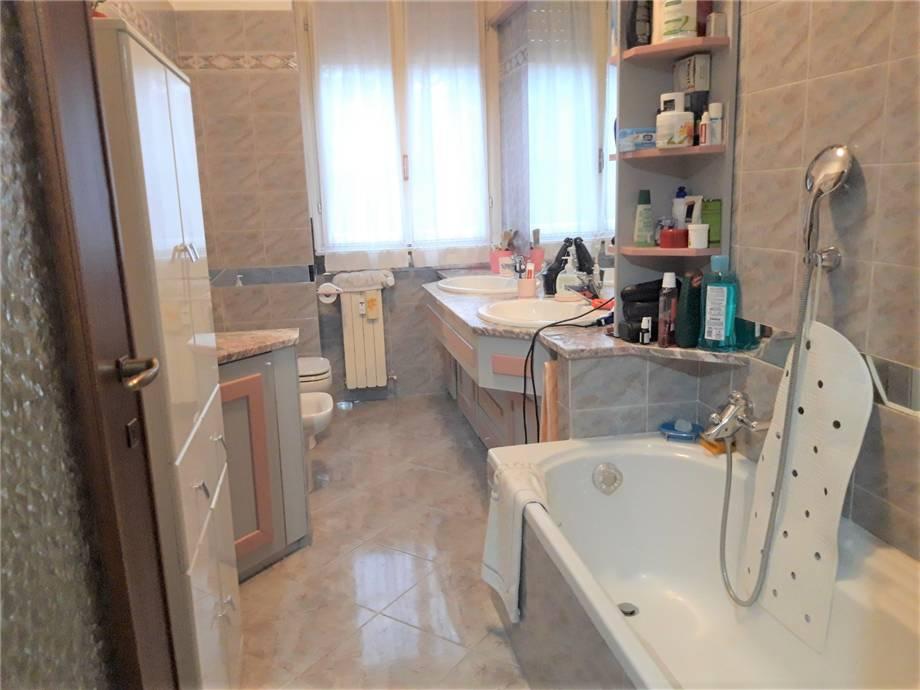 For sale Attic flat Legnano Legnarello #LE12 n.10
