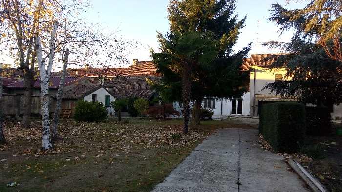 Venta Villa/Casa independiente Motta de' Conti  #CP-598 n.7