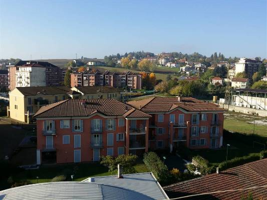 For sale Flat Casale Monferrato  #AC-319 n.6
