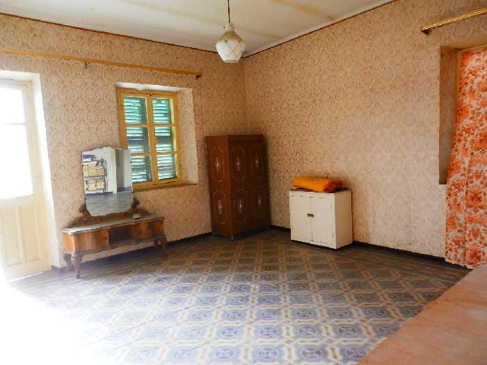 Venta Villa/Casa independiente Frassineto Po  #CP-616 n.7