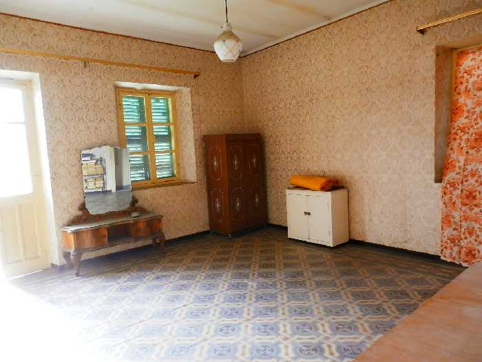 Vendita Villa/Casa singola Frassineto Po  #CP-616 n.7