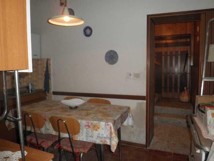 Vendita Villa/Casa singola Ozzano Monferrato ozzano #CP-619 n.7